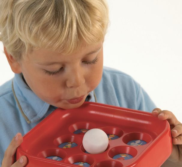 Shop Best Toys for Autistic Children to