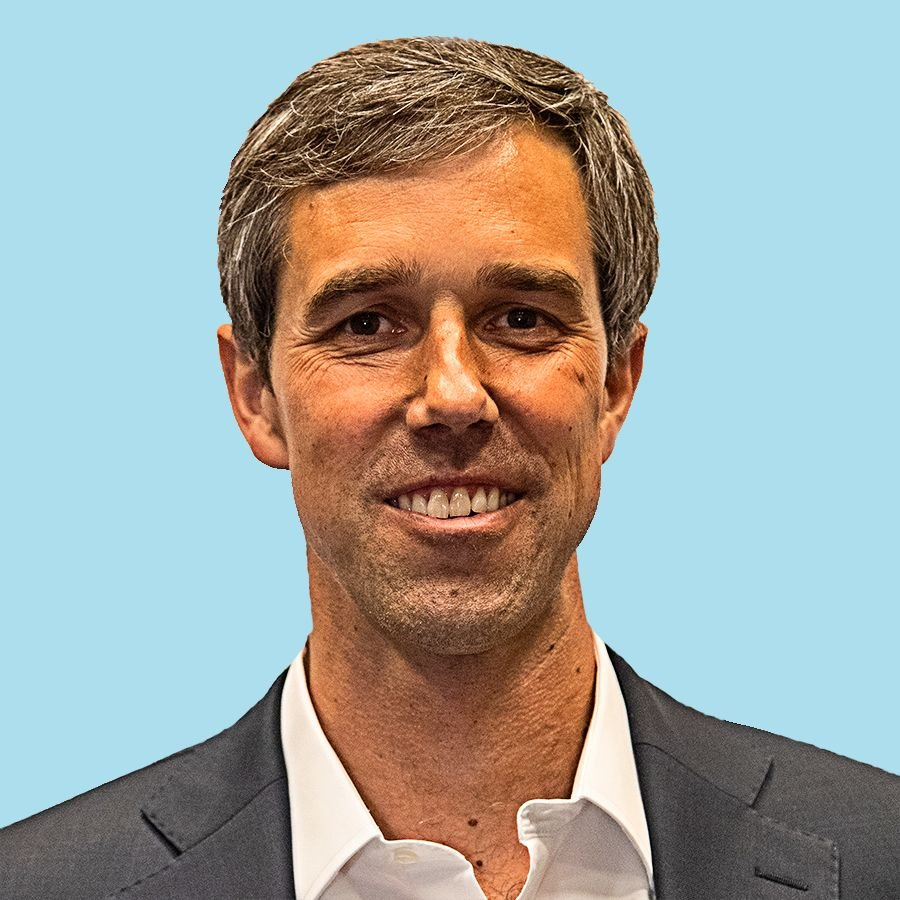 Beto O'Rourke Net Worth $4 million
