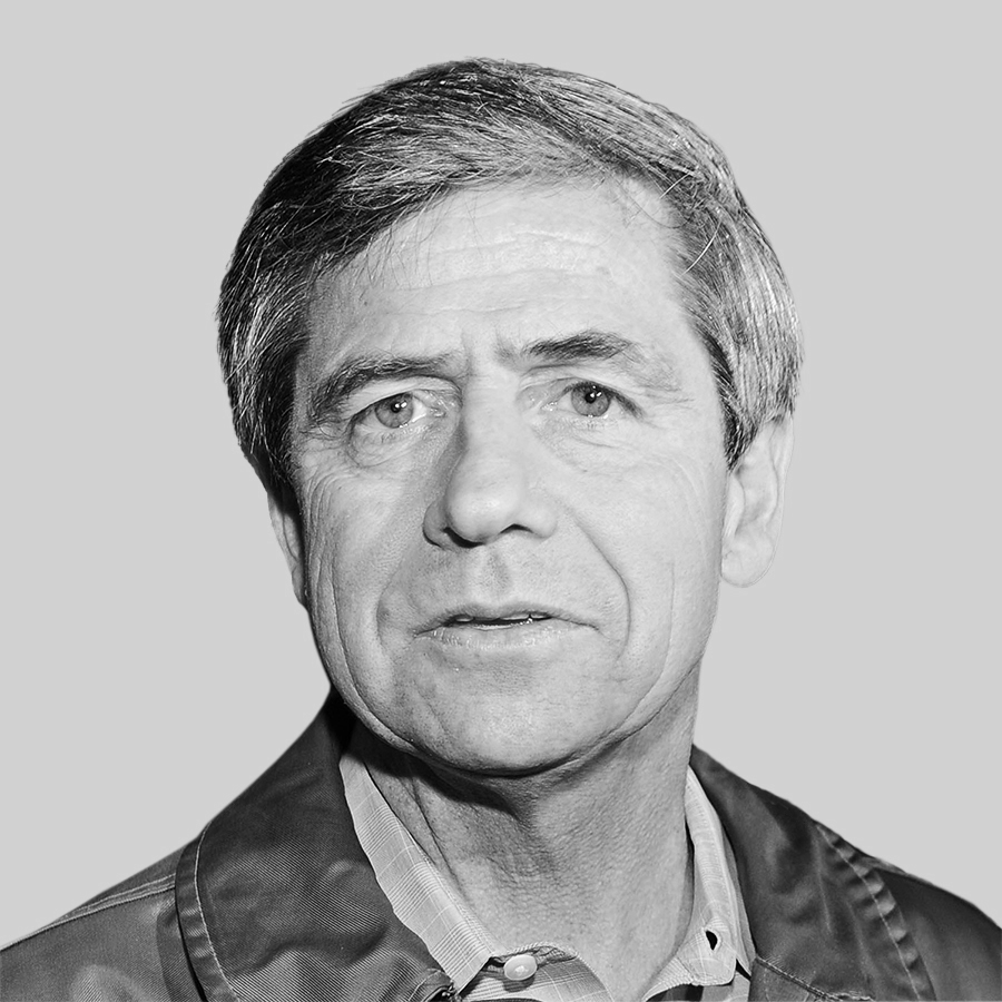 Joe Sestak Net Worth $6 million